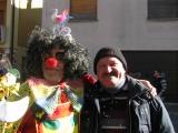 Carnevale-2011
