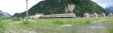 image panorama-18-jpg
