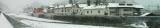 image panorama-2-jpg
