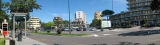image lignano_pineta_piazza-jpg